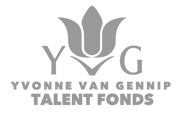 Yvonne van Gennip Talent Fonds
